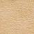 Maui 206 Linen