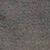 Maui 059 Anthracite