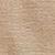 Maui 057 Tan