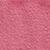 Maui 051 Lilac