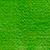 Maui 023 Lime