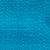 Maui 022 Turqoise
