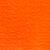Maui 009 Orange