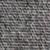 Malibú 040 Charcoal