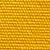 Malibú 001 Gold